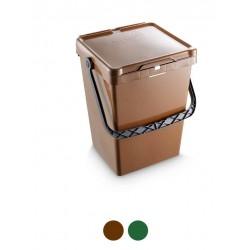 ECO-BOX